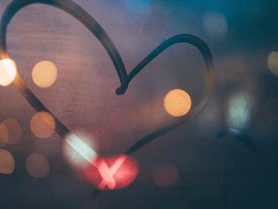 5 phasen der trauer beziehungsende