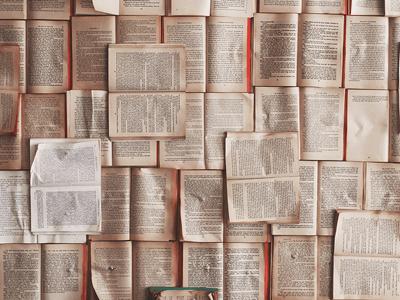 Read more about the article Die 5 besten Trennungsratgeber: Bücher, um Trennung zu verarbeiten