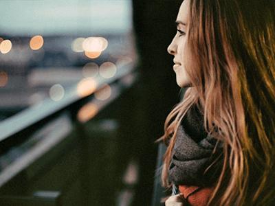 Read more about the article Bin ich verliebt-Test: Teste, ob du verliebt bist (Online-Test)
