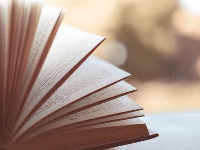 Read more about the article Die 5 besten Beziehungsratgeber: Buch-Tipps für glückliche Beziehungen