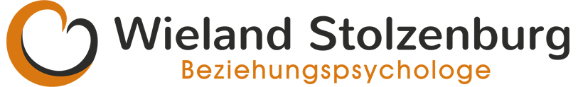 Wieland Stolzenburg | Beziehungspsychologe