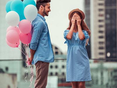 Read more about the article Habt ihr eine gute Fernbeziehung? Online-Test mit Tipps