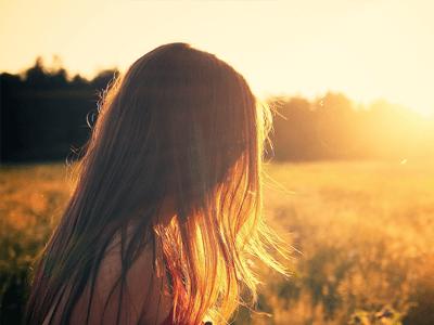 Read more about the article Bücher über Gefühle und 28 weitere Tipps über Emotionen
