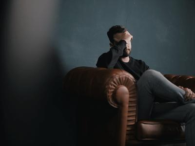 Read more about the article Wie Männer eine Trennung verarbeiten & wie sie bereuen