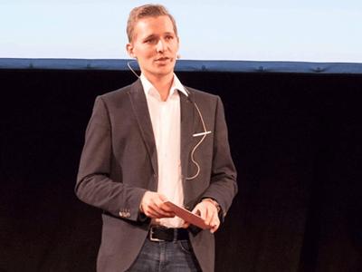 You are currently viewing Milchtüten-Modell: Selbstverantwortung für Gefühle | TED-Talk (Video)