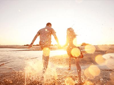 Read more about the article Onlinekurs für Paare: Beziehung verbessern und retten