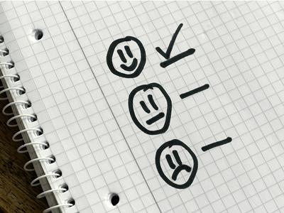 Read more about the article Liebeskummer Test: Wie lang dauert Trennungsverarbeitung? (Online-Test)