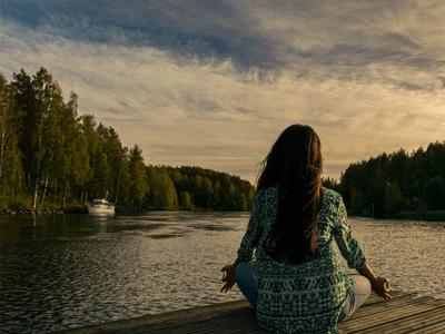 You are currently viewing Meditation bei Liebeskummer und nach einer Trennung (Video)
