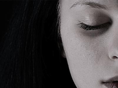 You are currently viewing Trennungsschmerz überwinden: Gedanken nutzen zur Schmerzen-Überwindung