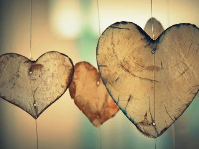 Read more about the article Männer und Dating: Er meldet sich nicht nach Date